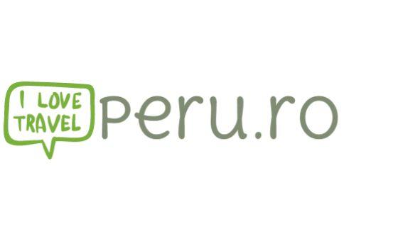 Peru.Ro