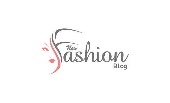 Newfashionblog.Net