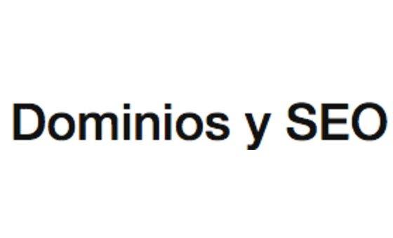 Cheapdomainregistration.es