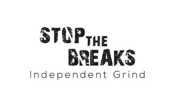 Stopthebreaks.Com
