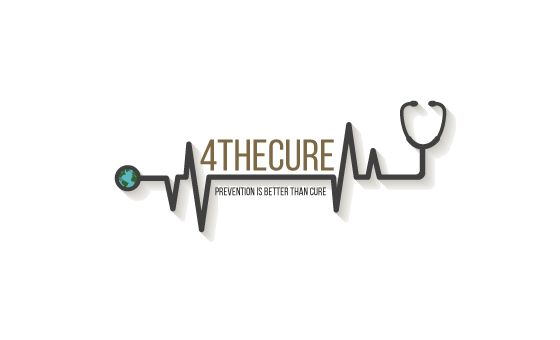 How to submit a press release to 4thecure.com