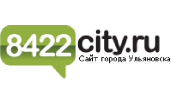 Добавить пресс-релиз на сайт 8422city.ru — сайт города Ульяновска