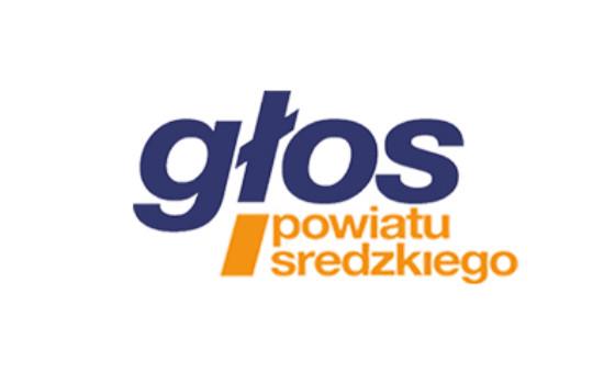 Добавить пресс-релиз на сайт Glospowiatusredzkiego.pl
