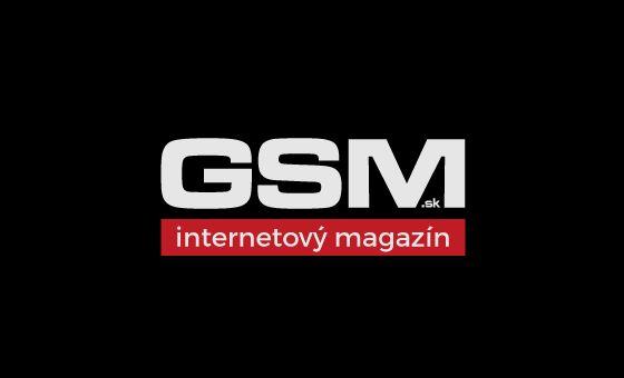 Gsm.sk