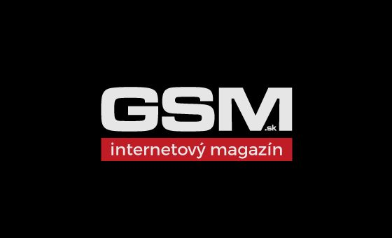 How to submit a press release to Gsm.sk