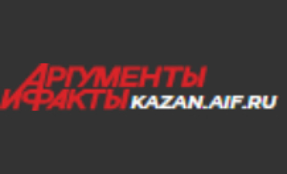 How to submit a press release to Kazan.Aif.ru