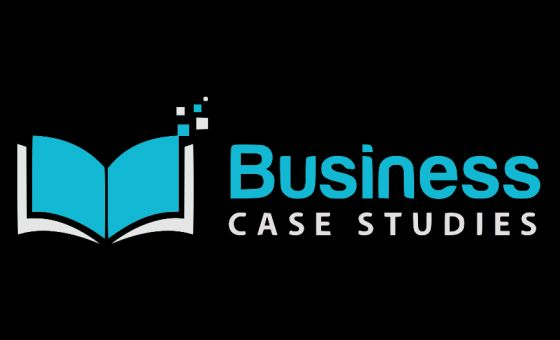 How to submit a press release to Business Case Studies