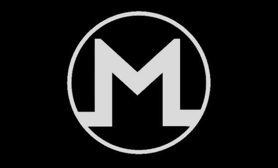 Добавить пресс-релиз на сайт Modernalivet.Se
