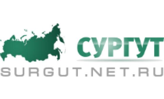 Surgut.net.ru