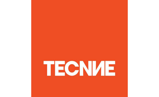 Добавить пресс-релиз на сайт TECNNE