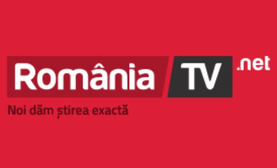 RomaniaTV.net