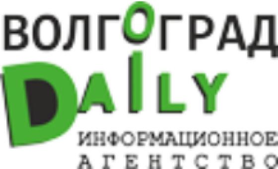Добавить пресс-релиз на сайт Volgograddaily.ru