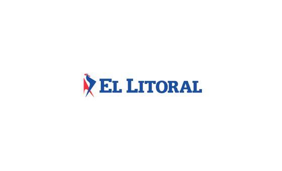 Ellitoral.com.ar