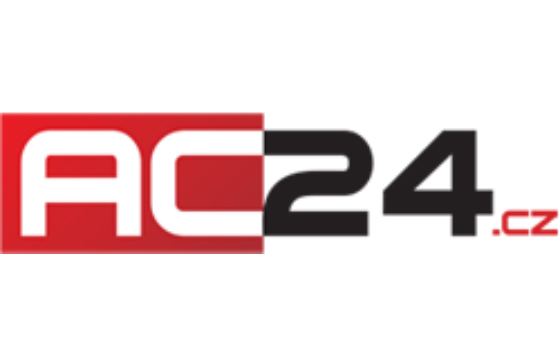 How to submit a press release to AC24.cz