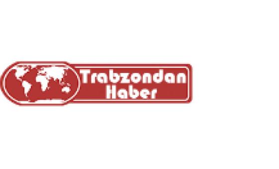 Добавить пресс-релиз на сайт Trabzondanhaber