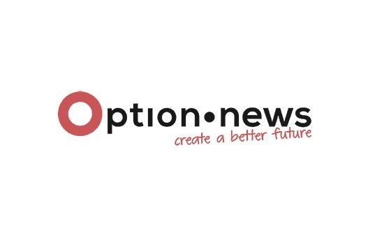 Option.News
