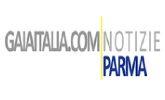 How to submit a press release to Gaiaitalia.com Parma Notizie