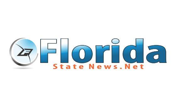 Добавить пресс-релиз на сайт Florida State News.Net