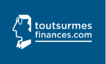 How to submit a press release to Tout Sur Mes Finances