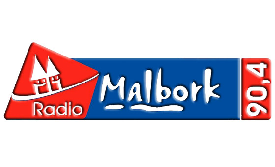 How to submit a press release to Radio Malbork