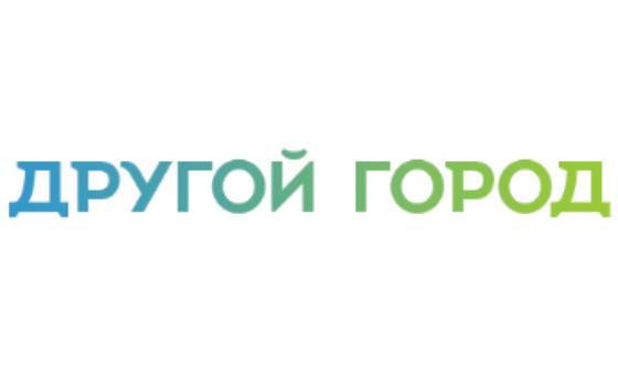 How to submit a press release to Drugoigorod.ru