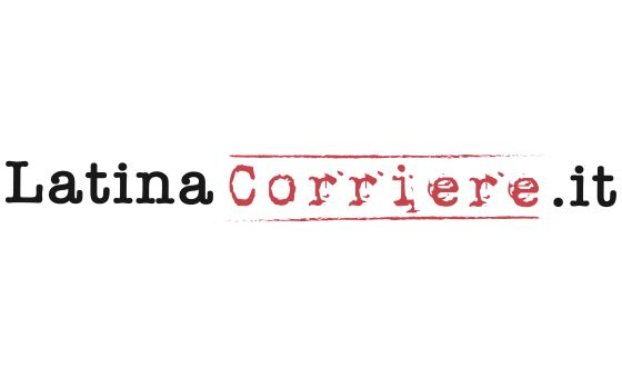 How to submit a press release to Latinacorriere.It