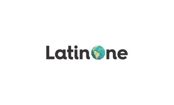 Latinone.com