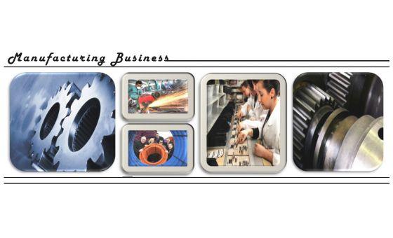 Manufacturingbusiness.Org