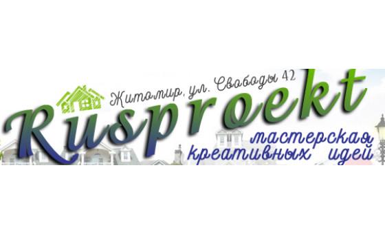 Добавить пресс-релиз на сайт Rusproekt.org