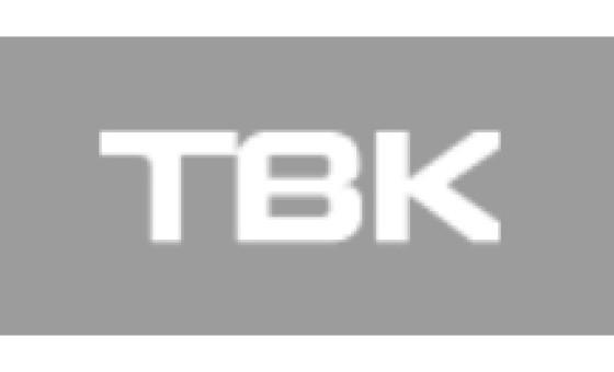 Tvk6.ru