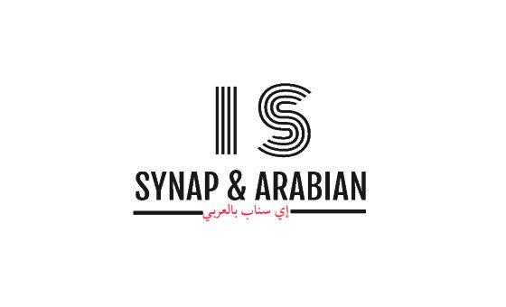Добавить пресс-релиз на сайт Isynapp.com