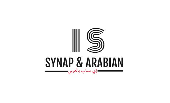 How to submit a press release to Isynapp.com