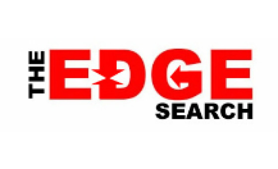 Theedgesearch.Com