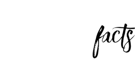 Randominterestingfacts.com