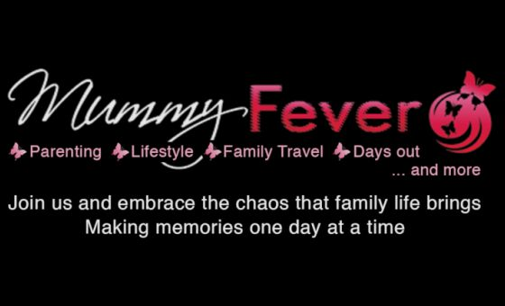 Mummyfever.Co.Uk