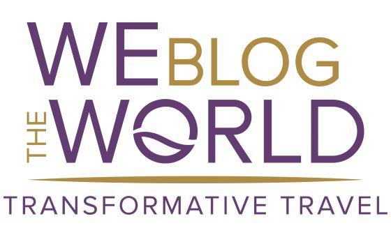 Weblogtheworld.Com