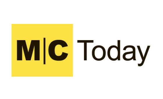 Добавить пресс-релиз на сайт MC.Today