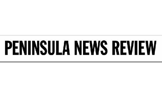 Peninsula News Review