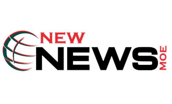Newnews-moe.com