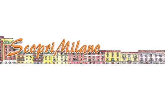 How to submit a press release to Scopri Milano