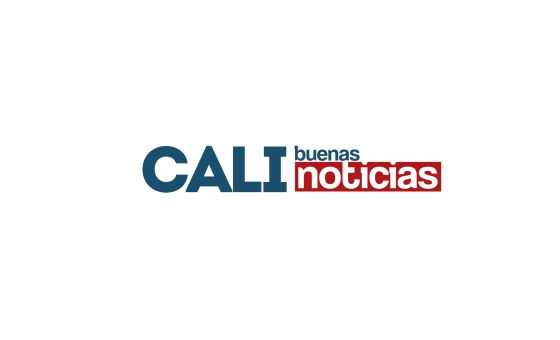 How to submit a press release to Calibuenasnoticias.Com
