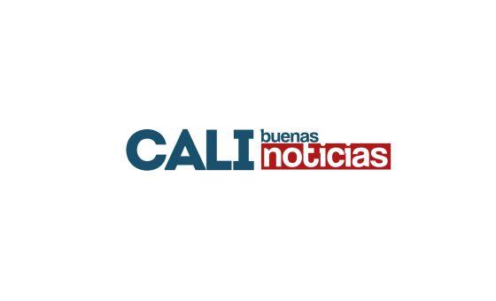 Calibuenasnoticias.Com