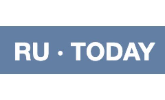 Yagodnoe.Ru.Today