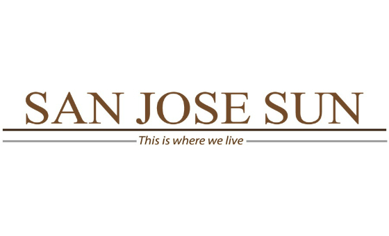 How to submit a press release to San Jose Sun