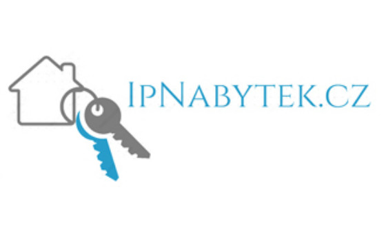 How to submit a press release to Ipnabytek.cz