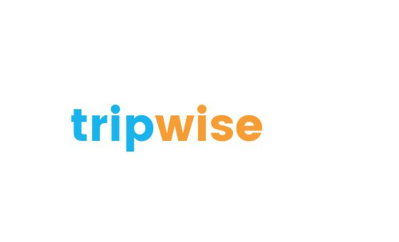 How to submit a press release to Tripwise.Nl