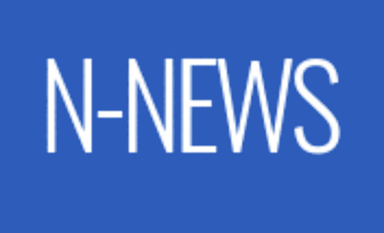 Добавить пресс-релиз на сайт N-news.ru