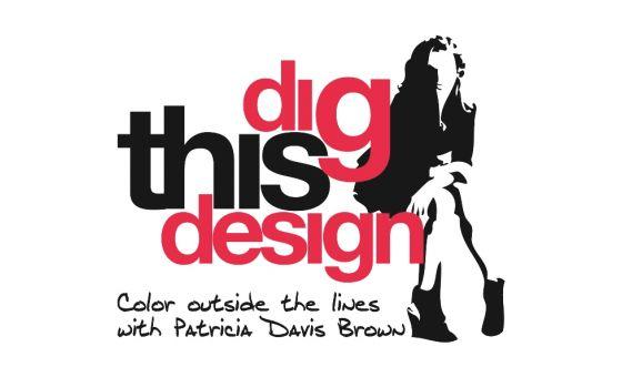 Digthisdesign.net