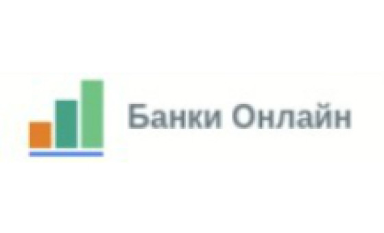 Добавить пресс-релиз на сайт Банки онлайн