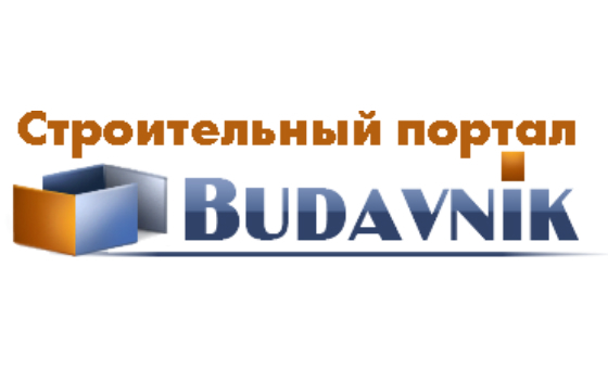 How to submit a press release to Budavnik.by